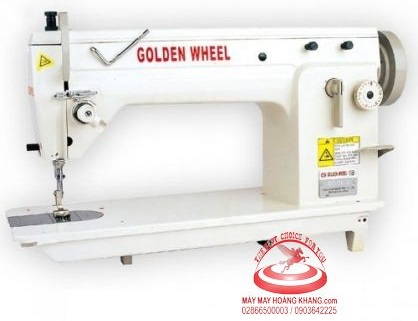 Máy may Zig zag GOLDEN WHEEL CS-2180 | maymayhoangkhang.com | 0903642225